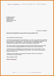 16 Briefe Schreiben A2 The Public Memorials Appeal Dtz Brief