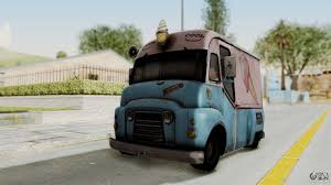 Hitman Absolution - Ice Cream Van For GTA San Andreas Designcon The Iceman 2012 Review Hitman Absolution Ice Cream Truck Easter Egg Rooster Teeth Youtube Van For Gta San Andreas End Of The Road Purist High Score Death Pwc Kosovo Benchmarked Notebookchecknet Reviews 9to5toys New Gear Reviews And Deals Sonja Morgan Sonjatmorgan Twitter