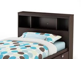 Value City Furniture Twin Headboard by Headboards Walmart Com