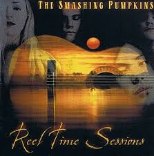 Smashing Pumpkins Album Covers by Reel Time Sessions Spfreaks