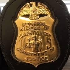 federal bureau of justice federal bureau of investigation fbi hiring special in