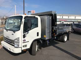 DUMP TRUCKS FOR SALE IN PA Ford Dump Trucks In Pennsylvania For Sale Used On Used 1963 Chevrolet C60 Dump Truck For Sale In Pa 8443 Truck Hourly Rate Plus F350 Also Trucks 2005 Freightliner Columbia Cl120 Triaxle Alinum 2016 Peterbilt Mack Triaxle Steel 11686 12v Tonka Mighty F700 With New And 1988 Gmc K30 1 Ton For Auction Municibid Chevrolet 1978 9500 671 Detroit Powered Youtube