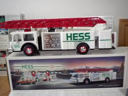 1989 HESS TOY Fire Truck Bank Dual Sound Siren - $15.00 | PicClick 1989 Hess Toy Fire Truck Bank Dual Sound Siren 1500 Pclick Hess Collection Collectors Weekly Fire Truck 1794586572 Toy Tanker New 1999 Amazoncom With Toys Games Brand In Box Never Touched 1395 Custom Hot Wheels Diecast Cars And Trucks Gas Station Hobbies Vans Find Products Online At Christurch Transport Board Wikipedia Monster Truck Uncyclopedia Fandom Powered By Wikia The Best July 2017 Eastern Iowa Farm Colctables Olo 2