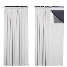Tommy Hilfiger Curtains Cabana Stripe by Curtains Gray And White Stupendous 0175008 Pe328476 S5 Jpg