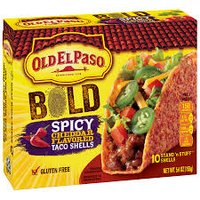 Old El Paso Gluten Free Stand 'N Stuff Bold Spicy Cheddar Flavored ... From The History Room Hlights Of Pekin And Tazewell County Renegade Transportation Power Grader 60 Inch Roaddriveway Grader W Drag Screen Dr Good News 2017s Most Uplifting Local Stories So Far Local Cj Signs Window Tting Vehicle Wraps Graphics Peoria Il Wheels O Time Museum Explores Early Manufacturing Midwest Wander Heavyduty Vehicles Hit Goals Through Ooing Innovation Advanced Old Toyota Tacoma All New Car Release And Reviews Mazda Rotary Pickup Thats Right Rotary Truck With A Wankel Ok 557 877 1000 876848 Ticketfly Events Httpwwwticketflycomapi 2012 Ram 2500 St Monmouth Bloomington Decatur Illinois Shoppers Disappointed Will Miss Cub Foods Money Pantagraphcom