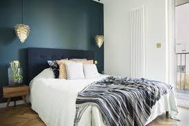 lichtplanung schlafzimmer berlin stimmungsvolles licht