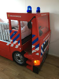 I Build This Dutch Fire Truck Bed For My Son. : Pics How To Use Ez Truck Builder Youtube Zombie Build 5 Fire Truck 1962 Old Timey Fire First Factory Motorized Pumper Build The Clics Engine Toy And Extinguish Any Clictoys Lego City Fire 60002 1500 Hamleys For Toys Games German Vw Trucks Accsories Play T For To A Small Simple Lego Moc 4k Vwvortexcom Future Thread Converting Vintage Firetruck Tatra 148 Tatra Pinterest Photos