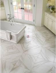 buy 24x24 pietra calacatta polished wallandtile