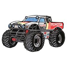 Ivan Monster Truck - GZila Designs Boley Monster Trucks Toy 12 Pack Assorted Large Friction Powered Dinosaurs Vs Godzilla Cartoons For Children Video This Diagram Explains Whats Inside A Truck Like Bigfoot Car Stock Photos Images Alamy Jam Crush It Comes To Nintendo Switch Rampage Bigfoot Off Road Rc Best Toys For Kids City Us Shark Gzila Designs Vintage Radio Shack Chevy 114 Scale 1399 Kingdom Philippines Price List Dolls Play Monster Truck