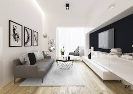 Adorable Modern Dining Room Chairs Apartment Decor Ideas 1082018 For Living Decorating