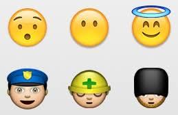 Enable the Emoji Keyboard on an iPhone