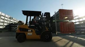 Cat® Lift Trucks Customer Review GP25N IC Pneumatic Tire Forklift ... Patterson High School Takes On Truck Driver Shortage Supply Chain 247 Amazoncom Toysery Functions Remote Control Forklift Toy Play Driving Dumping Apples Into Truck With The Tipper Youtube Crown Lift Trucks Competitors Revenue And Employees Owler Company Diesel Power Challenge 2016 Jake From Sema 2013 Strobe Light Bracket Parts Store 21 Pallet Handlers Loading Chep 6 62ks Patent Us5480275 Fork Lift Google Patentsuche Ravas Mforks Moment Measuring Forks For Fork Trucks