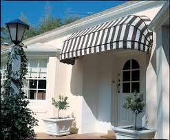 Hoods & Canopies - Victory Curtains & Blinds Retractable Awnings And Vario Pergola Evo Luxaflex Best Images Collections Hd For Gadget Cairns Blinds Window Furnishings 14 Best Images On Pinterest Curtains Door Design Alisoncl East Coast Windows And Doors Designer Renovation Builder South Smith Sons Decks Sheds Carports Shade Sails Tonneau Covers Windsor Photos Az Whosale Blinds Awnings Cairns