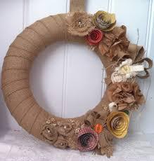 Extraordinary Handmade Decorative Items For Home 1