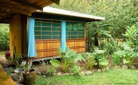 100 Minimalist Cabins How I Live Part 1 Where I Live The ReStart Experiment