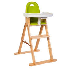 Boppy Baby Chair Elephant Walk by Buy Baby Highchairs From Bed Bath U0026 Beyond