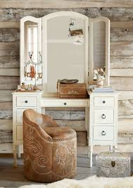 Junk Gypsies PBteen Collection - The Junk Gypsy For PBteen Collection New Bohemian Lbook Pbteen Junk Gypsies Collection The Gypsy For Pbteen To Open Store In Tysons Corner Center Business Wire Workspace Pbteen Desk Pottery Barn Office Fniture Entryway Notes From A Mom In Chapel Hill A Guide Sneak Peek 819 Best Teen Bedroom Images On Pinterest Lush Bath Bombs 590 Bedroom Ideas Ideas Dream Style Home For Less With Preppy Facebook Unprofessional And Horrible Customer Service Oct 30 2017