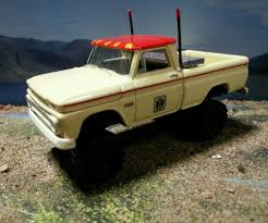 Custom Lifted1/64 CHEVROLET C-20 1964-66 Farm 4x4 Chevy Truck DCP ... Chevrolet Silverado 1500 Questions How Expensive Would It Be To Chevy 4x4 Lifted Trucks Graphics And Comments Off Road Chevy Truck Top Car Reviews 2019 20 Bed Dimeions Chart Best Of 2018 2016chevroletsilveradoltzz714x4cockpit Newton Nissan South 1955 Model Kit Trucks For Sale 1997 Z71 Crew Cab 4x4 Garage 4wd Parts Accsories Jeep 44 1986 34 Ton New Interior Paint Solid Texas 2014 High Country First Test Trend 1987 Swb 350 Fi Engine Ps Pb Ac Heat