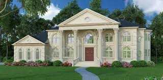 Spacious House Plans by Vinius Spacious House Plans Open Home Floor Plans