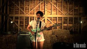 Tease Me' - Lianne La Havas // The Barn Sessions 2013 - YouTube Rumble In The Barn Light East Opens New Music Venue Kval Country Musicshindig Barntommy Collins Lyrics And Chords Party In The Barn At Hancock Shaker Village Berkshire Eagle Albany Pro Musica News For Entertaing Kelly Co Design Hgtv Music 2017 Youtube Live Wedding Old Kent Swingfield Femme Fatale Ii Voorronde Rozentuinfestival Dave Hoekstras Website Last Dance America Im Forgiven Crabb Family Sing House Of Day Sound Suffern Pole Barns