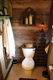 Bathroom Country Bathroom Ideas Small Prim Primitive Vanity Adfbfddd ... Primitive Country Bathrooms Mediajoongdokcom Decorations Great Ideas Images Remodel Lighting Farmhouse Vanity M Cottage Kitchen Decor Stars And Hearts Shower Curtains For The Bathroom Pretty 10 Western Decorating Theme Braveje World Page 114 25 Unique Outhouse Adorable Lovely Within 17 Luxury Cfbbcaceccb Wall Prim Stunning 47 Rustic Modern Designs House With Awesome Pics Bedroom