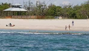 bathtub reef beach stuart fl