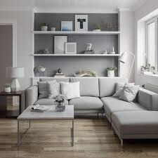100 Living Rooms Inspiration 30 Modern And Cozy Room Ideas TRENDUHOME