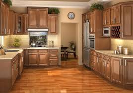 Unfinished Kitchen Cabinets Home Depot by Kitchen Amazing Unfinished Discount Kitchen Cabinets Unfinished