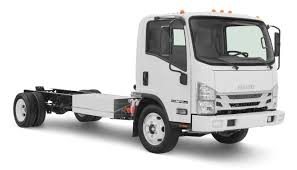 Isuzu Showcases Electric Truck At NTEA 2018 Work Truck Show - RWC ... New 2018 Isuzu Npr Hd Gas 14 Dejana Durabox Max In Hartford Ct Finance Of America Inc Helping Put Trucks To Work For Your Trucks Let Truck University Begin Its Dmax Utah Luxe Review Professional Pickup Magazine Ftr 12000l Vacuum Tanker Sales Buy Product On Hubei Nprhd Gas 2017 4x4 Magazine Center Exllence Traing And Parts Distribution Motoringmalaysia News Malaysia Donates An Elf Commercial Case Study Mericle 26 Platform Franklin Used 2011 Isuzu Box Van Truck For Sale In Az 2210
