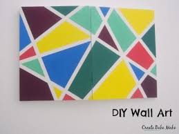 Awesome DIY Ideas And Tutorials We Love Step By Photos Instructions