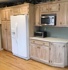 Painting Wood Kitchen Cabinets Ideas How To Paint Wood Cabinets With Chalk Paint