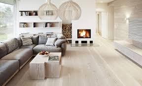 design pab the flooring wooden dinesen is a hallmark for