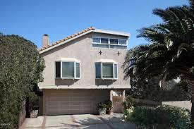 100 Oxnard Beach House MLS 219008237 138 Hueneme Avenue CA 93035