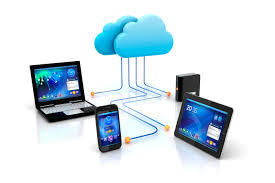 Hosted PBX & VoIP Puts Control, Savings In Your Hands — CloudPoint ...
