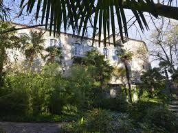 chambres d hotes chateau chambre d hôtes château d uzer à uzer location chambre d hôtes