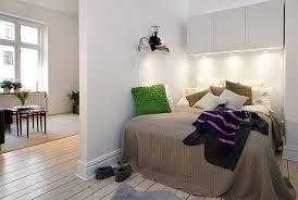 100 Urban Loft Interior Design Small Modern In Prague With Scandinavian