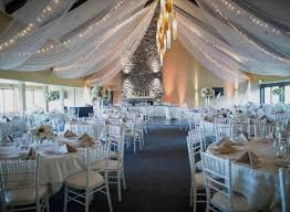 Wedding Ceremony And Reception Venues Awesome In Indoor Same Room Idea Venue