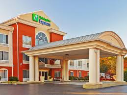 100 Two Men And A Truck Chattanooga Holiday Inn Express Suites East Ridge Hotel By IHG
