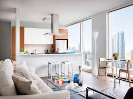 100 Studio House Apartments New Rental Rules For S And In Singapore