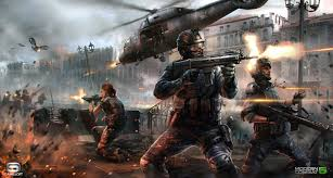 modern combat free modern combat 5 tips and trick how to get free credits instantly