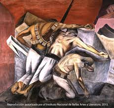 Jose Clemente Orozco Murales Universidad De Guadalajara by 95 Best Muralismo Mexicano Images On Pinterest Mexican Artists