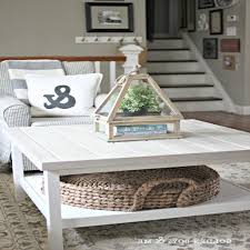 Lack Sofa Table Hack by Image Contemporary Ikea Lack Coffee Table U2013 Living Room Tables And