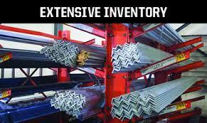 steel dillon supply company