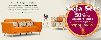 Melcer Tile South Carolina by 100 Barbie Living Room Set India Living Room Ideas 38
