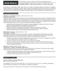 Certified Legal Nurse Resume Sample Er Registered Emergency