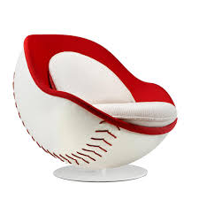 Homerun Baseball Lounge Chair Free Images Structure Seball Row Bench Game Chair Dxracer Gaming Chair Cover All Star Game Rocking Baseball Econstor Kids Swivel Ottoman Glove Ball Faux Leather Recliner Teens Room Toy Sports Inflatable 1 Set Toys Games Mulfunction Black Adjustable Hydraulic Home Office Desk Student Computer Buy Chairhydraulic Kane X Professional Nemesis Neon Blue Classic Helmet 3d Model Galpublicgnublender 10 Boston Red Sox And Fenway Park Facts You Never Knew About Ergonomic Racing Style High Back Seat Massage