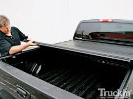 Bakflip Tonneau Cover Install - Tech Articles - Truckin' Magazine Bakflip G2 Tri Fold Tonneau Cover 0218 Dodge Ram 1500 6ft 4in Bed W Bakflip F1 Free Shipping Price Match Guarantee Honda Ridgeline Bakflip Autoeqca Cadian Hard Folding Bak Industries Amazoncom Bak 162203 Vp Vinyl Series Cs Rack Combo Revolver X2 Rollup Truck 52019 Ford F150 Hd Alinum 35329 Mx4 79303 X4 Official Store Csf1 Contractor Covers Trux Unlimited