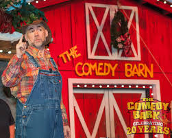 IMG_0550.jpg Comedy Barn Theater In Pigeon Forge Tn Tennessee Vacation Animal Show Youtube A Christmas Promo Shows Meet The Cast Katianne Cat Leaps From 12 Foot Pole Video Shot At Hat Wool Amazing Animals Pet Danny Devaney Joins Fee Hedrick Family This Familys Adventure