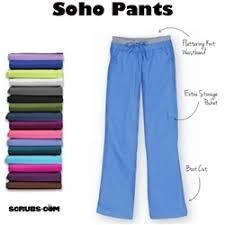 scrub works 3002p soho petite pants scrubs com
