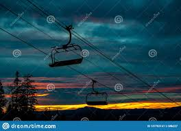Chair Lift Dying High Over A Northern Arizona Sunset Stock Image ... Shop Flying Colors Confetti Rounded Corners Chair Cushion Free Fstop Festival Fr Fotografie Leipzig High Young Chinese Happy Businessman Sitting On And The Wing Stock 6 Best Travel High Chairs Of 2019 Feet To The Sky Banshee Kings Island Rollcoasters 12 Best Highchairs Ipdent Compared Baby Can Flying Gaming Chair Really Heavy Youtube Research Gear Reviews Kids Accsories With A Control Brand Lounge Modish Store Lift Dying Over Northern Arizona Sunset Image